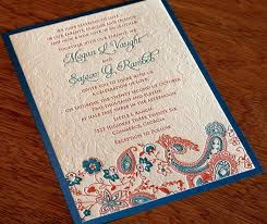 marriage invitation wording india modern indian wedding invitations badbrya
