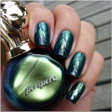 kung fu panda nail art master shifu fingertips art pinterest