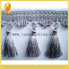 Tassel Curtain Buy Cheap China Tassel Curtain Fringe Products Find China Tassel