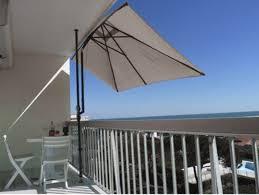 voile d ombrage enroulable se protéger du soleil parasols voiles d u0027ombrage stores