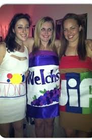 Peanut Butter And Jelly Costume 134 Best Best Friend Costumes Images On Pinterest Halloween