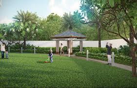96 garden area filegarden area of the serena hotel in kabul