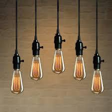small light socket kit ceiling light cord kit pranksenders with pendant plan 20 quantiply co
