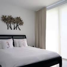 Ripplefold Draperies Drapery Window Treatments Major Component Of A Room U0027s Aesthetic