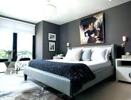 creative bedroom decorating ideas bedroom decor for guys wall decorations cool room design for guys
