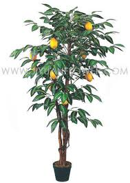 artificial tree 5 lemon tree id 3807284 product details