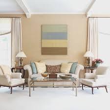 describe your living room essay home design