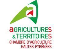 chambre d agriculture des hautes pyrénées fédérations des cuma