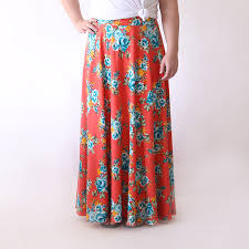 Draped Skirt Tutorial Half Circle Maxi Skirt Easy Sewing Tutorial It U0027s Always Autumn