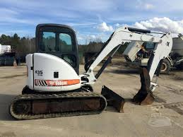 2004 bobcat 435zhs sale in north carolina 1272827