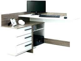 acheter bureau pas cher grand bureau pas cher grand bureau pas grand bureau informatique pas