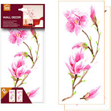 home decor line home decor line magnolia wall stickers wall decals homeshop18