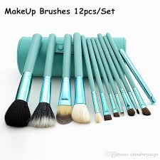 cheap professional makeup top grade makeup brush professional makeup brush set kit