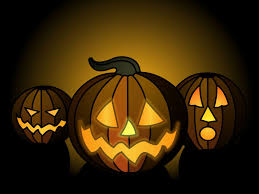 pumpkin halloween background halloween background 3593