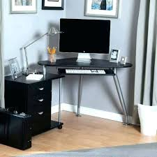 small computer desk target corner computer desk modern corner desk target corner computer desk