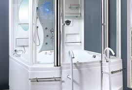 shower hash itemfgxmuaaoxyu4drqdgf amazing steam shower cabin full size of shower hash itemfgxmuaaoxyu4drqdgf amazing steam shower cabin item specifics lovely beguiling famous