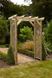 best 25 garden archway ideas on pinterest garden arches garden