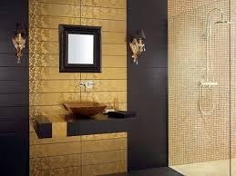 bathroom ceramic mosaic tile glass mosaic tile beautiful