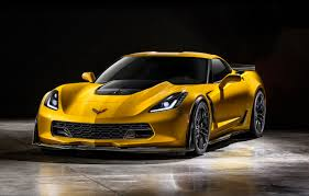 2016 corvette stingray price 2015 corvette z06 and z07 performance supercars official slashgear