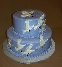 hawaiian cakesations maui wedding cake wailuku hi 96793 808