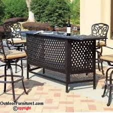 Costco Patio Furniture Sets How Costco Outdoor Furniture Sofa Set Can Be Used As Outdoor