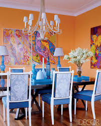 100 Painting Dining Room Furniture by South Shore Decorating Blog The Top 100 Benjamin Moore Paint