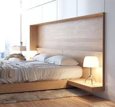 platform bedroom ideas simple and minimalist with modern bedroom sets apartment