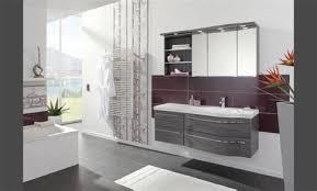 bain cuisine attractive salle de bain amenagement 8 cuisine 224 fons 07