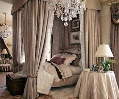 Canap茅 D Angle Palette 56 Best Bedrooms Images On Bedroom Ideas Home Ideas