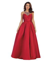 1950s style cocktail dresses u0026 gowns
