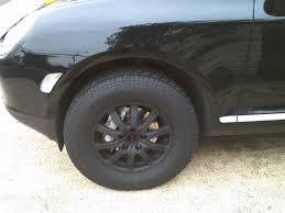 Porsche Macan Off Road - offroad tire set up 17s with mud tires rennlist porsche
