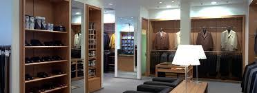Fashion Interior Design by Commercial And Public Interior Design Hcsdesign Manufactoring