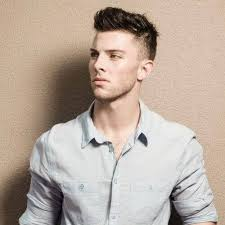 what is the hipster hairstyle mens hipster haircut 20 mens hairstyle guide