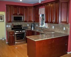 piquancy replacing kitchen cabinets tags kitchen cabinets outlet