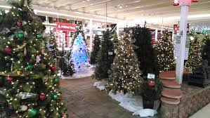 Menards Christmas Trees White by Pheaney Com 2014