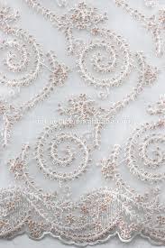 wedding dress embroidery designs popular wedding dress 2017