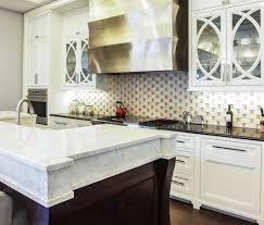 ikea kitchen cabinet quality cabinet italian kitchen cabinets amazing high end cabinets