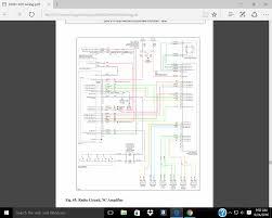 Home Theater 5 Speaker Wiring Diagram 2010 Chevy Hhr Stereo Wiring Diagram Chevy Hhr Network