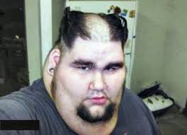 good haircuts for big ears boys good short hairstyles for fat guys hair