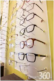 Chicago Google Maps by Spex Optical Andersonville Chicago Google Virtual Tour Provider