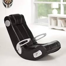 furniture x rocker gaming chair target most comfortable gaming