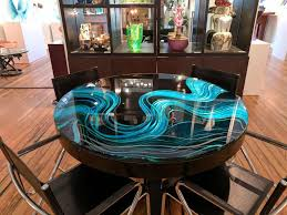 paint glass table top shocking painted glass table top dining paint outdoor velecio for