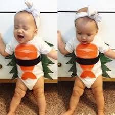 Fur Halloween Costumes Baby Spinne Kostüm Idee Für Halloween Karneval U0026 Fasching