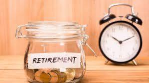Home Design For Retirement 20 Tricks To Retiring Rich Gobankingrates