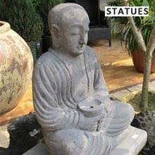 statues and carvings news from lifestyle pte