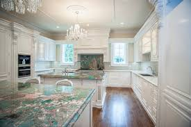 home design center northern va kitchen remodeling tiles cabinets countertops in fairfax va