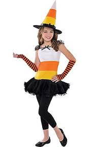 candy corn costume 15 modest and diy costumes candy corn costume
