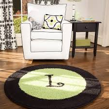 Circular Area Rugs Dazzling 4 Rug Comely Picture 48 Of 50 Circular Area Rugs