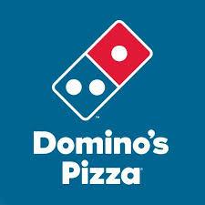 domino s logo domino s pizza secunda picture of domino s pizza secunda