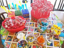 41 catchy pokemon birthday party decoration ideas